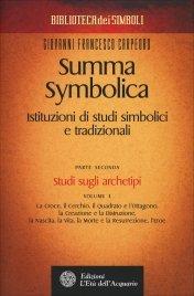 Summa Symbolica - Parte Seconda