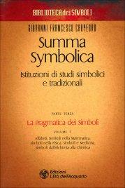Summa Symbolica - Parte Terza -...