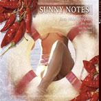 Sunny Notes. Jazz Méditerranée