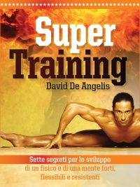 Super Training (eBook)