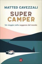 Super Camper