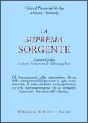 La Suprema Sorgente