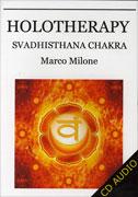 Holotherapy Svadhisthana Chakra