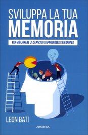 Sviluppa la Tua Memoria!