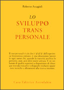 Lo Sviluppo Transpersonale