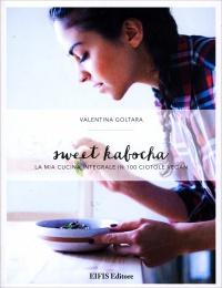 Sweet Kabocha