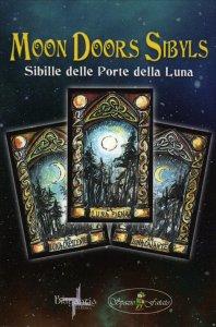 Moon Doors Sibyls - Sibille delle Porte della Luna