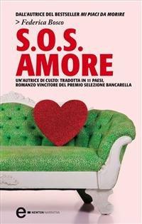 S.O.S. Amore (eBook)