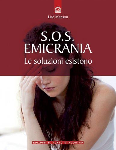 S.O.S. Emicrania (eBook)