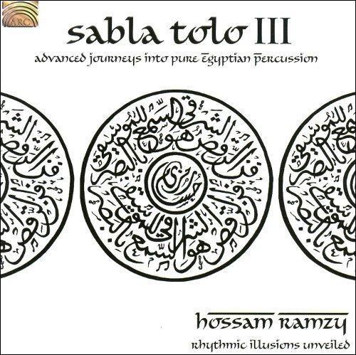 Sabla Tolo Vol. 3