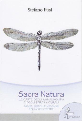 Sacra Natura