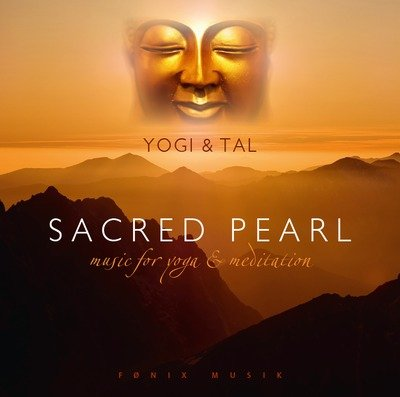 Sacred Pearl - LP in Vinile