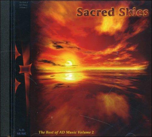 Sacred Skies