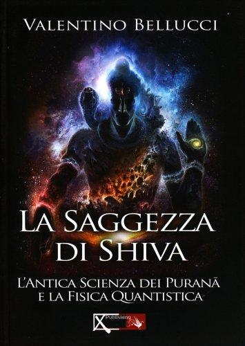La Saggezza di Shiva