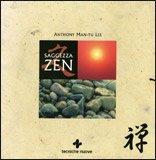 Saggezza Zen
