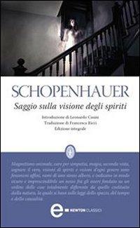 Saggio sulla Visione degli Spiriti (eBook)