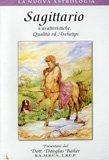 Sagittario - Caratteristiche, Qualità ed Archetipi - DVD