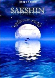 SAKSHIN (eBook)