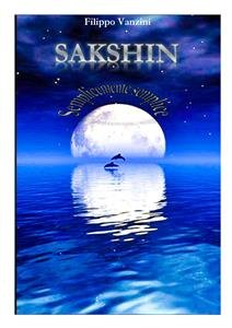 SAKSHIN (eBook)