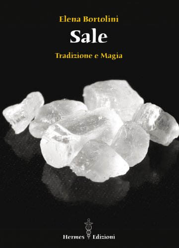 Sale (eBook)