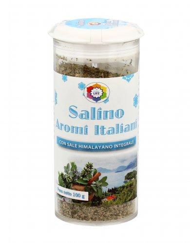 Salino Aromi Italiani