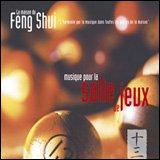 Feng Shui: Musique pour la Salle de Jeux