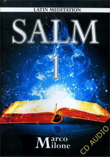 Salm 1 - Latin Meditation
