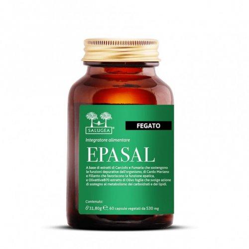 Epasal