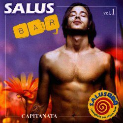 Salus bar I