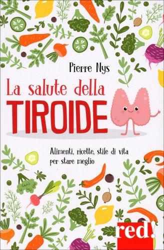 La Salute della Tiroide