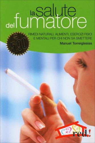 La Salute del Fumatore