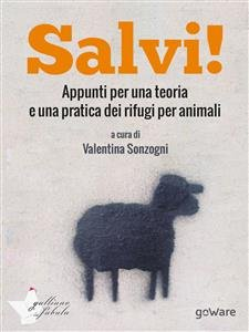 Salvi! (eBook)