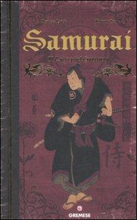 Samurai - Il Codice del Guerriero