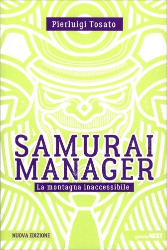 Samurai Manager