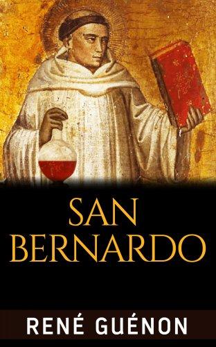 San Bernardo (eBook)