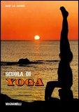 Scuola di Yoga