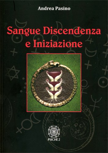 Sangue, Discendenza e Iniziazione