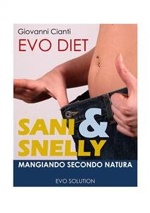 Sani & Snelly (eBook)