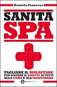 Sanità S.P.A. (eBook)