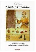 Sanitatis Consilia