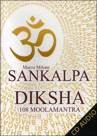 Sankalpa Diksha