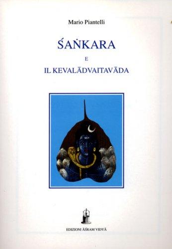 Sankara e il Kevaladvaitavada