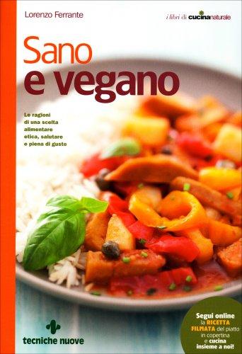 Sano e Vegano