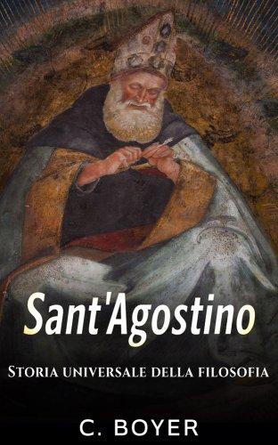 Sant'Agostino (eBook)
