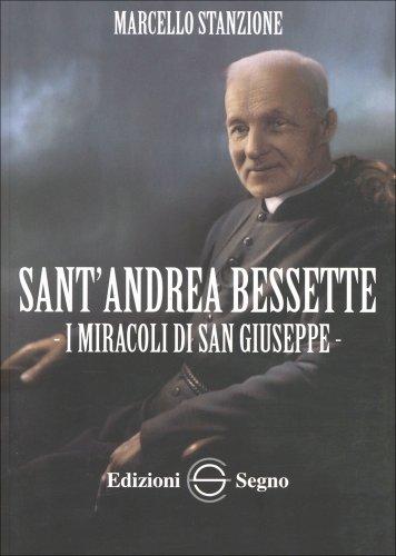 Sant'Andrea Bessette
