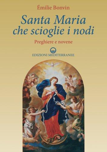 Santa Maria che Scioglie i Nodi (eBook)
