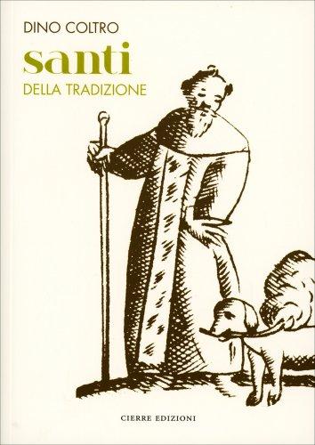 Santi della Tradizione