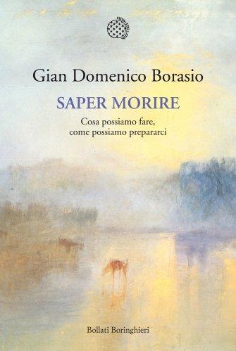 Saper Morire (eBook)