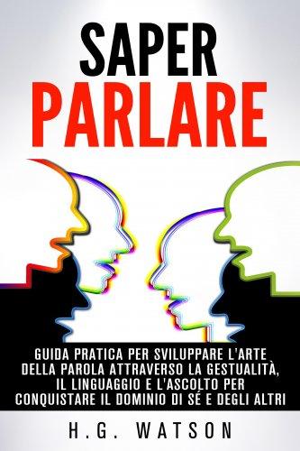 Saper Parlare (eBook)