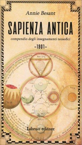 Sapienza Antica - 1901
